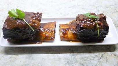 Brad's Asian Sticky Beef Short Ribs 1.jpg