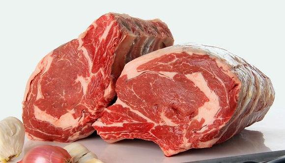 Fresh Beef Rib