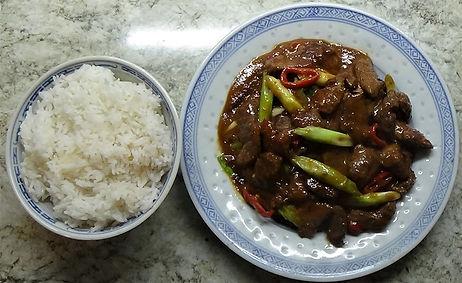 Brad's Mongolian Lamb 1.jpg