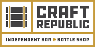 Craft Republic Logo.png