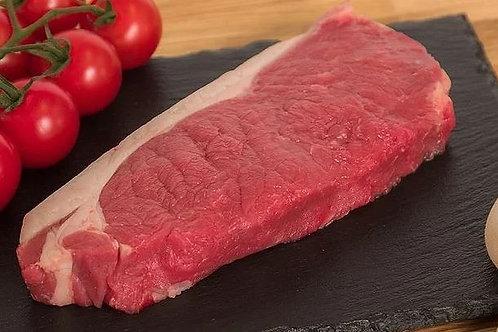 Sirloin Steak (8oz approx)