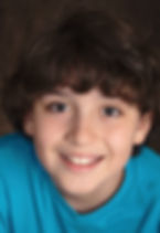 JacobReyes11YRS.Headshot 2018.jpg