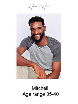 Mitchell - golfer.jpg