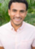 Pwayko Skybank Profile Headshot.jpg