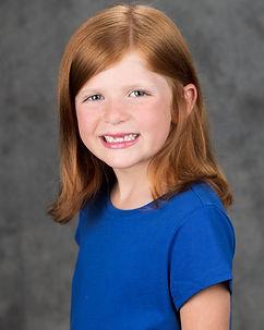 Anna Patton Headshot Small.jpg