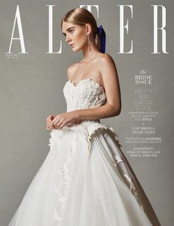 alter20_portada+y+editorial-1