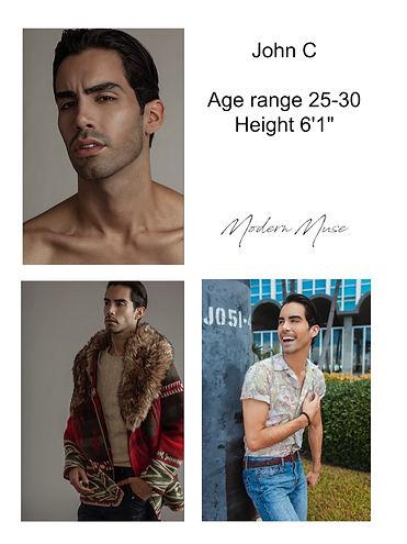John C show.jpg