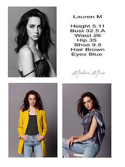 lauren M show card 2.jpg