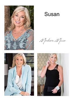 Susan comp.jpg