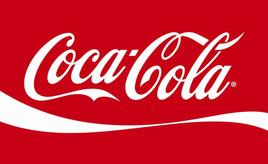 Coca_Cola.jpg