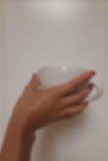 Screen Shot 2019-11-15 at 10.30.26 PM.pn