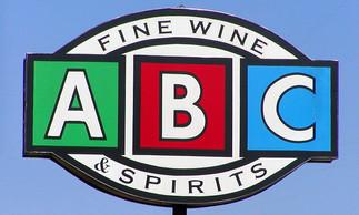abc_liquor_sign_5x3.jpg
