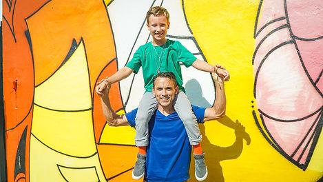 Madden and Dan - shoulders.jpg