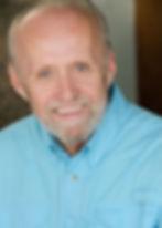 Don Larson Headshot Composition_edited.j