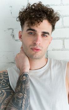 Modern Muse Models - Orlando-30.jpg