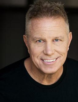 Bill Vogel Smiling Headshot.jpg
