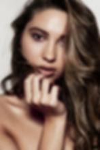 top model agency orlando