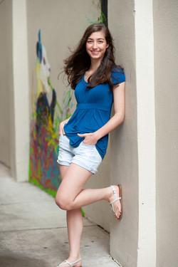 Alexis.Munsey Photo 5(1087)