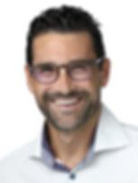 Patrick Brazil Commercial Headshot.jpg