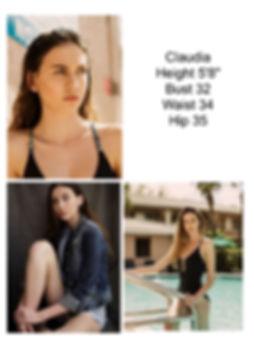 Claudia show card.jpg