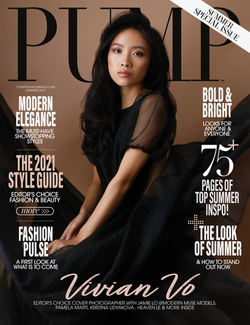 PUMP Magazine _ The Ultimate Fashion Edition _ Vol.2 _ June 2021.png