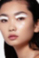 meisheng-beauty-by-kendra-paige-6.jpg
