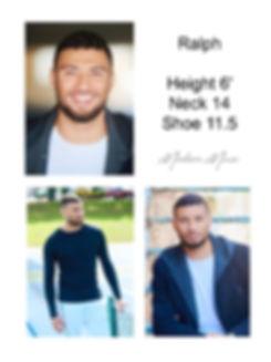 Ralph show card .jpg