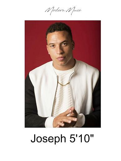 Joseph show.jpg