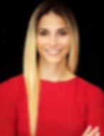 Abrielle-Headshot-2019-1.png