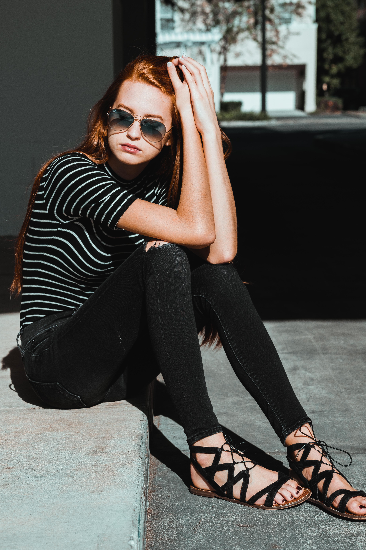 Lauren-Modern-Muse0251