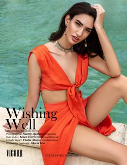 October_2020_Vigour_Magazine_October_Iss