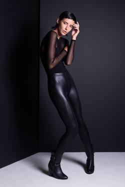 Rachel Hannah Modern Muse Models BPP_1721