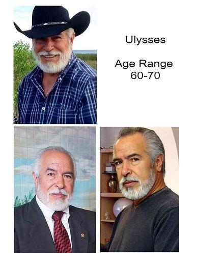 Ulysses Mora.jpg