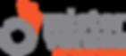 logo-mrventas-web2.png