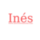 Ines.png