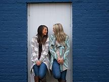 best-friends-1534506_1920 - Copie - Copi
