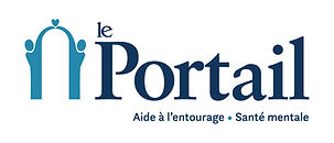 LePortail-03.jpg