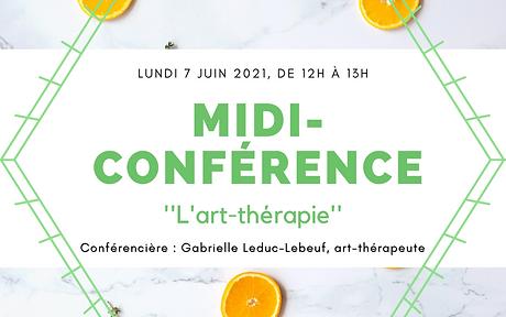 MIDI-CONFÉRENCE.png