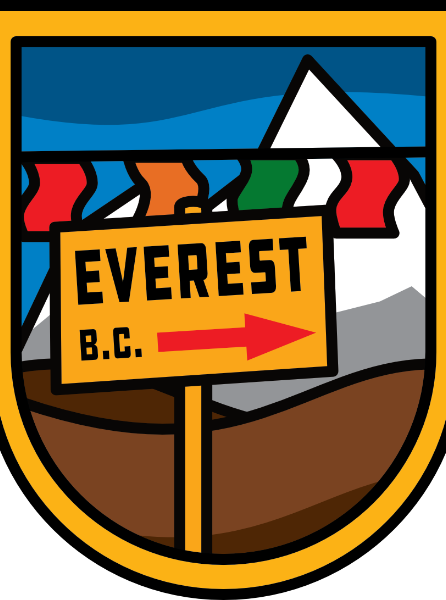 EverestPatch