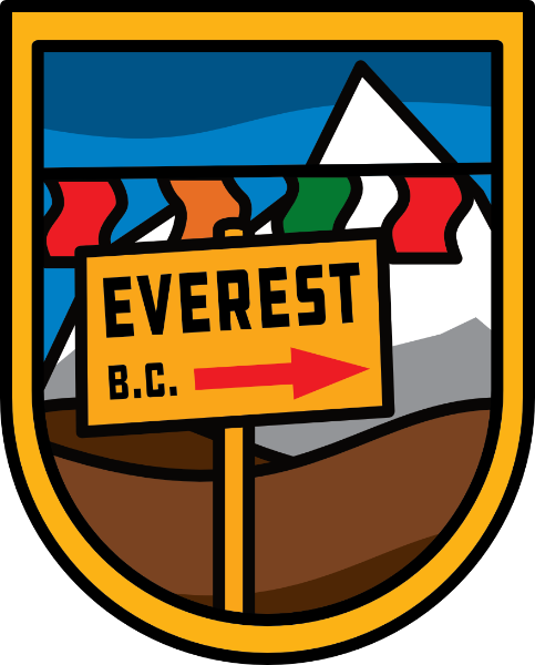 EverestPatch
