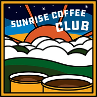 Sunrise coffee_ PNG.png
