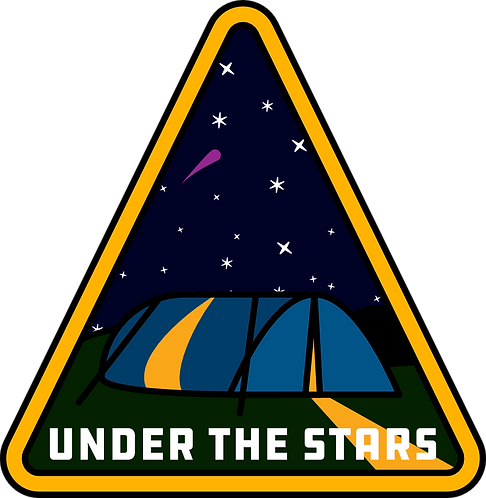 A Night Under The Stars
