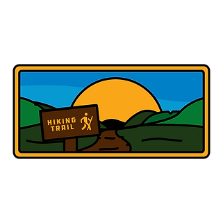 hiking_patch copy.png