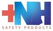 NHSP_logo_edited.jpg