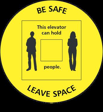 Image_4_SM_Elevator_Sign_V1-01.png
