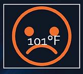 Elevated Temperature