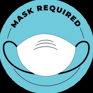MaskSticker-02.png