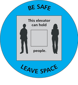 Image_4_SM_Elevator_Sign_V1-02.png