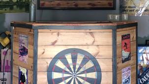 Darts Sport Bar