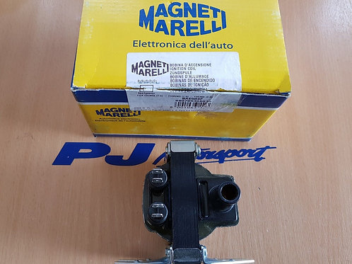 COSWORTH YB IGNITION COIL GROUP A MAGNETTI MARELLI TOP QUALITY ESCORT RS TURBO